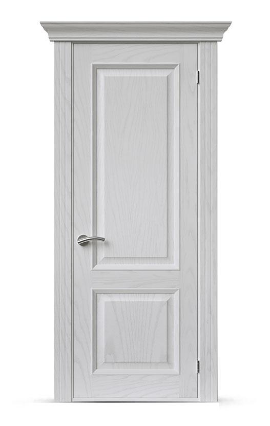 Ульяновские двери фабрики Луидор LuiDoor