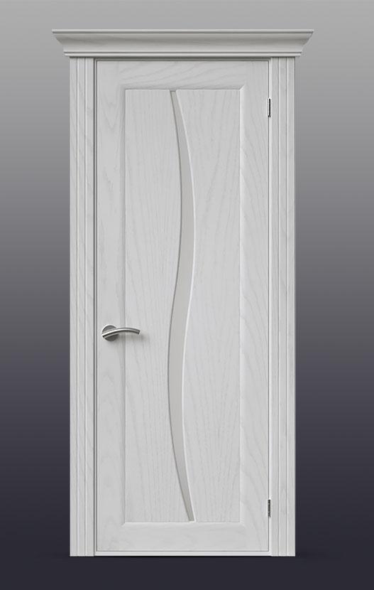Двери межкомнатные ярославль